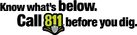 call-before-you-dig-tagline-with-full-color-811-logo_0